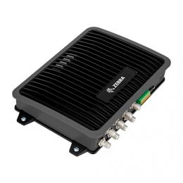 Zebra AN650 UHF RFID antenna 800 MHz, IP65, 50 OHM, 3W